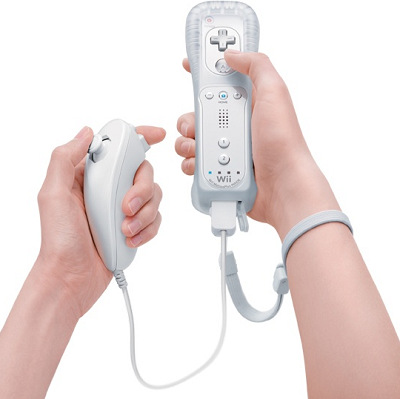 Wiiのリモコンを使ったゲームって今後リメイクは厳しい気がする→そこは〇〇で解決できるぞwww