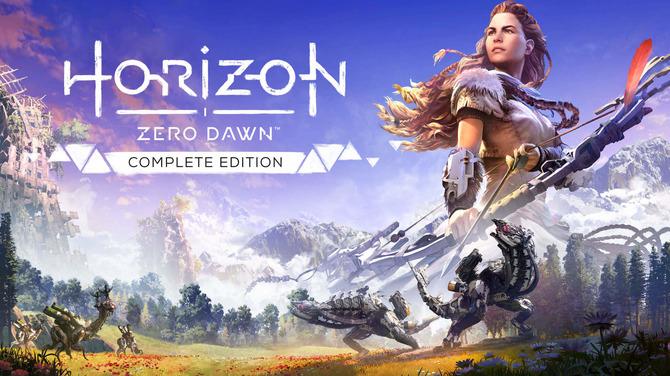 Steam版「Horizon Zero Dawn Complete Edition」にて、アップデートを行った際にセーブデータが全削除される報告が相次ぐ、原因は〇〇の可能性があるか?