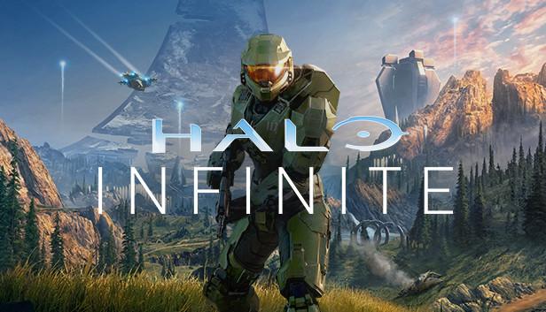 【延期】Xbox Series Xのローンチソフトの「Halo Infinite」が2021年発売に延期してしまう
