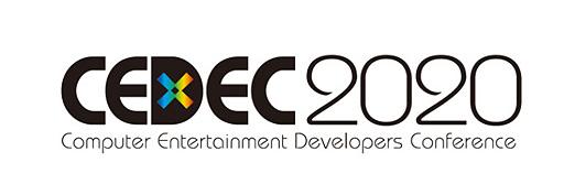 CEDEC2020のゲーム企画コンテストで〇〇が原因で炎上してしまっている模様…〇〇もいけない気はするがな