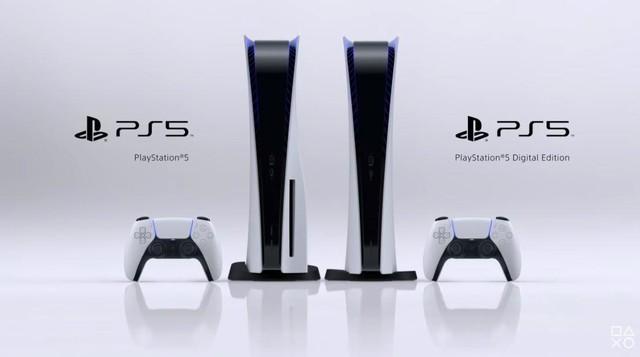 「PlayStation5」の発売日が某所によってお漏らしか!?