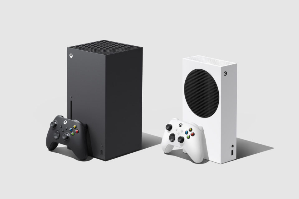 「Xbox Series X」「Xbox Series S」発売日と値段が決まったみたいだぞ!〇〇とXのコスパ良すぎないか!?