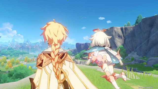 【議論】何故日本のゲーム会社は「原神」のようなゲームを作れなかったのか?
