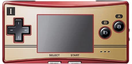 「三大デザインが優れてるハード」って初期型PS3、GBミクロ以外に何がある?
