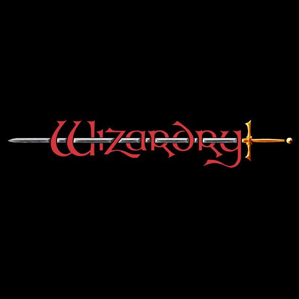 ドリコムが「ウィザードリィ」の著作権および国内外での一部シリーズの商標権を獲得した模様