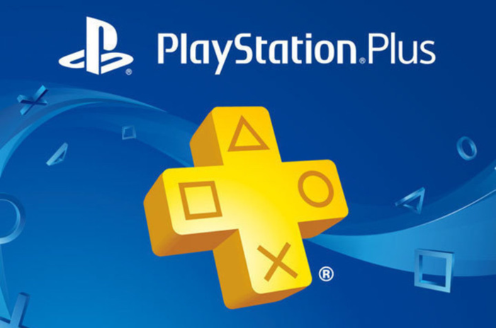 「PlayStationPlus」の10月分のフリープレイは「Need for Speed Payback」「ファーミングシミュレーター 19」!!