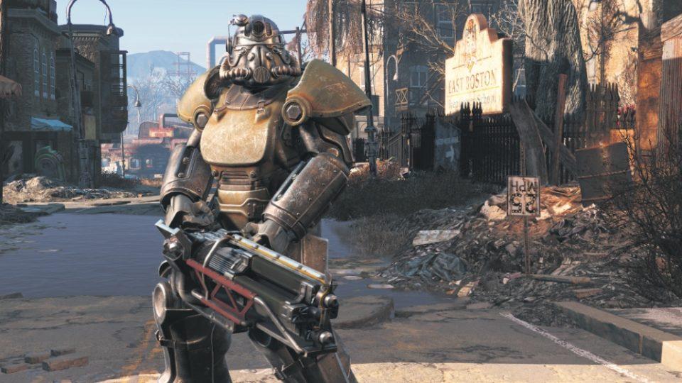「Fallout スペシャル セール」が開始、Xbox後方互換にも対応した「Fallout 3」、「Fallout: New Vegas」も70%OFFになっている模様