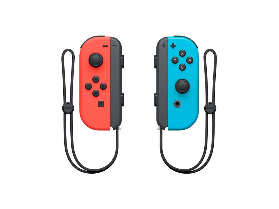 【朗報】Switchの「Joy-Con(L)/(R)」が11月より単品3740円+税に価格改定!!