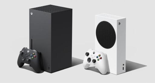 【朗報】「Xbox Series X/S」がXbox史上最高のローンチセールスを記録したぞ!!!
