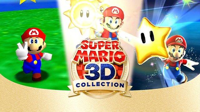 【凄すぎる】「スー パーマリオ 3Dコレクション」が521万本も売れてるらしいぞ!!