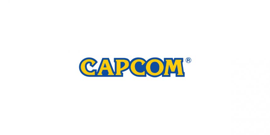 【ヤバイ】カプコンがサイバー攻撃を受け、新作ゲームなどの情報が大量流出してしまう