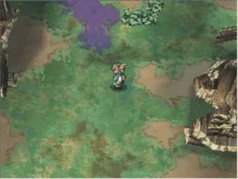 「ゲームの主人公でエンディング後が悲惨な結末」の主人公というと誰が出てくる?
