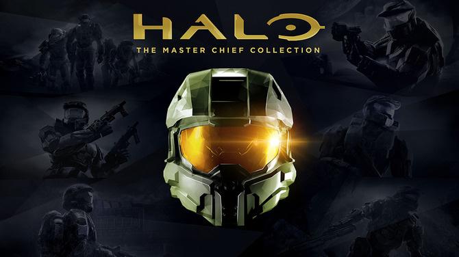 「Halo: The Master Chief Collection」で「Halo2」をプレイしたんだが、絶賛されている理由がいまいちわからないんだが…どういったところが名作と呼ばれる理由なの?