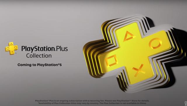 PS5を持ってないのに「PS Plusコレクション」を遊べるようにした数千ものPSNアカウントが一時停止に処されたらしいぞ!