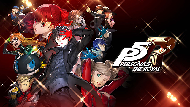 「PS4の最高傑作のゲーム」って何だろうな??