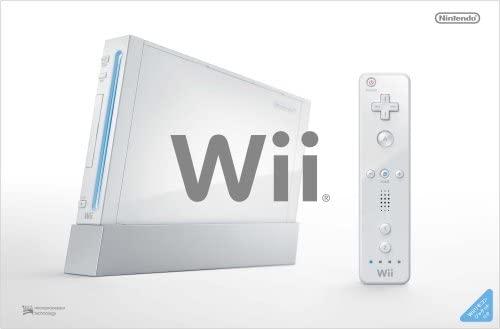 「Wii」って売上は凄かったけど「ゲームキューブ」より質が落ちてたゲーム多くなかったか?