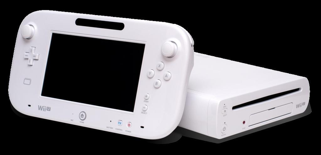 WiiUのバーチャルコンソールが未だに最強過ぎて手放せない件