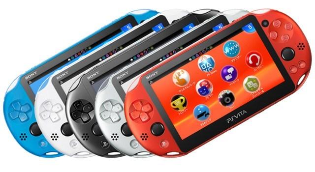 「PlayStation VITA」の本体の値段が全く値崩れしないんだが←〇〇で重宝してるからまだまだ手放せないわwww