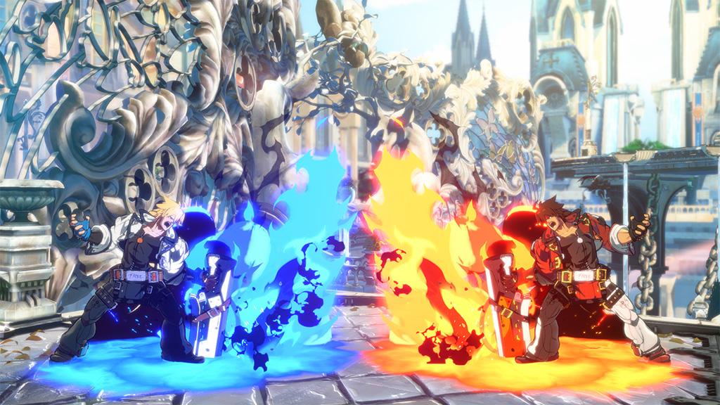 対戦格闘ゲームってチュートリアルやコンボ動画もある程度充実している環境なのに何故若い新規プレイヤーが増えないの?